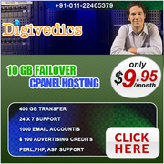 UK Base Web Hosting in India,  Windows Hosting,  Linux Hosting,