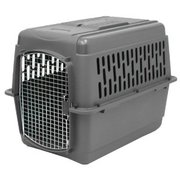 extra large dog crate/cage for sale