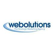 Webolutions - Denver Web Design,   Web Development,  Internet Marketing