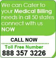 Find Medical Billing Companies Services in Greeley,  Colorado