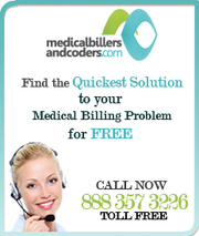 Medical Claims Billing Services Colorado Springs,  Colorado
