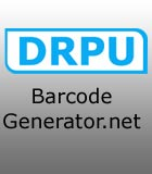 software for barcode