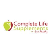 $5 off Complete Life Supplements Product