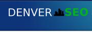 Denver seo