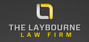 Laybourne Law Firm