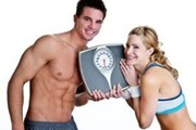 Denver Weight Loss Center for Effective Weight Loss Techniques