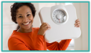 Weight Loss Programs Offered by Cherry Medical Weight Loss