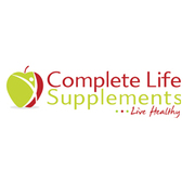 $5 Discount from Complete Life Supplements