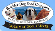 All Natural Dog Treats: Delicious and Healthy