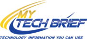 Mytechbrief.com - Current Technology News
