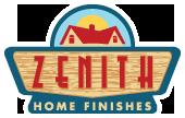 Find Top-Rated Flooring Contractors in Denver,  CO!