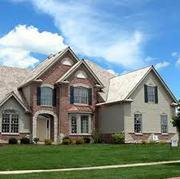 Fast Easy Mortgage Loan In California