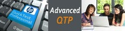 QTP Online Training - QA Online Training And Placement