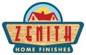 Honest and Specialized Home Cabinets Contractor in Denver