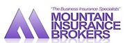 Denver Life Insurance Agency You Can Count On