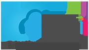Mobile and Web Application Development Company