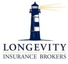 Experienced Car Insurance Brokers in Colorado