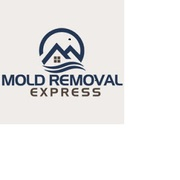 Affordable Mold Removal services at Denver