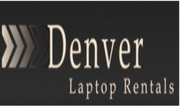 Get a Free Quote for Sound System Rental in Denver