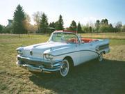 Buick 1958 Buick Roadmaster 75