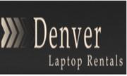 Special Offer on PC Laptop Rental in Denver