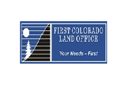 Homes with Land in Salida,  Colorado