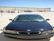 2005 bmw BMW 3-Series 325i