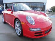 Porsche 911 3.8L 3824CC H6