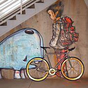 Buy Single Speed Road Bike Online from Big Shot Bikes