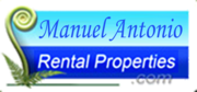 Manuel Antonio Rental Properties