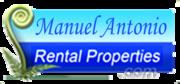 Manuel Antonio Rental Properties