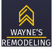 Wayne's Residential Remodeling