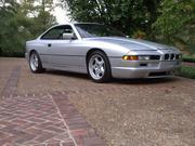 1994 BMW 850 CSi