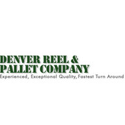Find Custom Pallets from Denver Reel and Pallet