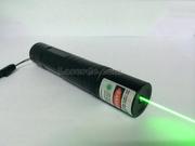 Klasse starkster laserpointer