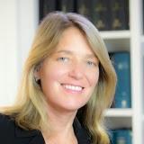 Copyright litigation Patent litigation Jahn & Associates