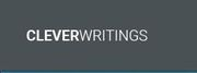 Buy Affordable Term Paper from Cleverwritings.com