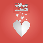 Gottman Couples weekend Workshops in Colorado
