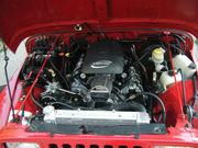 1995 Jeep Wrangler 63000 miles