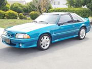 1993 Ford MustangCobra
