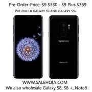 Wholesale Price: iPhone X,  iPhone 8, 8 Plus,  iPhone 7, 7 Plus