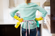 Commercial Cleaning Service Fort Collins