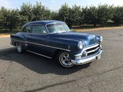 1953 Chevrolet Bel Air/150/210