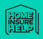 Home Insure Help