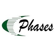 Phases Business Management,  Accounting,  & Tax Services
