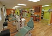 Orthodontist in Colorado Springs – Creating Radiant Smiles!