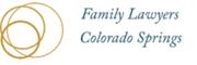 Family Lawyers Colorado Springs