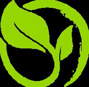 JDR Pro Landscaping