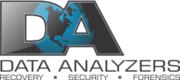 Data Analyzers Data Recovery Services - Denver