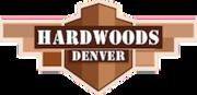 Hardwoods Denver